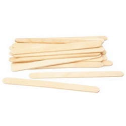 Wooden Beverage Stirrers (Pk 1000)