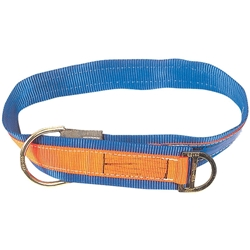 Spanset 3501 Heavy Duty Reeved Anchor Strap