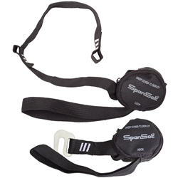 SpanSet® Suspension Trauma Relief Straps