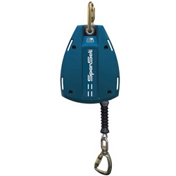 SpanSet® 10m Saverline Fall Arrest Block SVLB-10