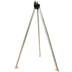 SpanSet Heavy Duty Tripod TRIPOD-HD