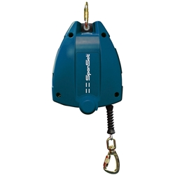 SpanSet® 30m Saverline Fall Arrest Block SVLB-30