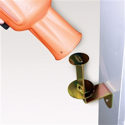 Barrier Group Skipper™ Wall Mount Bracket SKWM