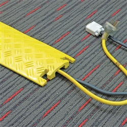 Barrier Group Drop-Over Cable Protector CP1BODY