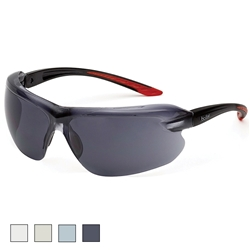 Bolle Safety Iri-s Safety Glasses