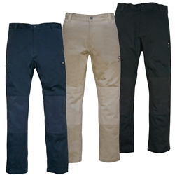 CAT® Workwear Machine Pant 1810004