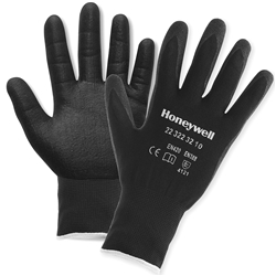 Honeywell Workeasy 2232232 Polytril Plus Gloves