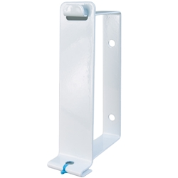 Ultra Protect® 1 Litre Wall Bracket BKT1L