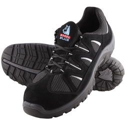 Steel Blue Adelaide 311400 Safety Work Hikers