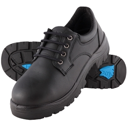 Steel Blue Eucla 312126 Safety Shoes