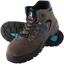 Steel Blue Wagga 312207 Safety Hiker Boots