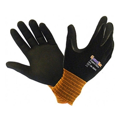 PIP Australia GuardTek® SuperSkins 34-323 Gloves
