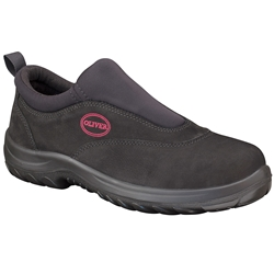 Oliver WB 34-610 Slip On Safety Shoes