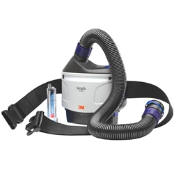 3M™ Versaflo™ Powered Air Purifying Respirator Kit TR-315A