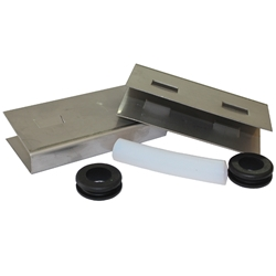 PBA Safety Sump To Sump Drain Kit 28927