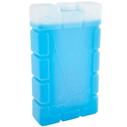 ESKY Medium Ice Brick