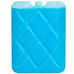 ESKY Small Slim Ice Brick