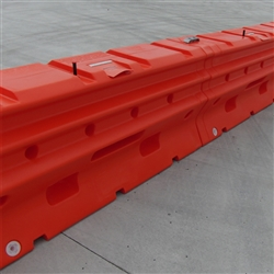 Armorzone TL1 Barrier
