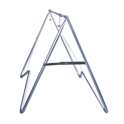 Flat Plate Sign Swing Stand 900 x 600