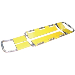 Trafalgar Scoop Stretcher 872307 871354