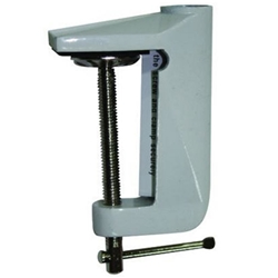 Trafalgar Examination Magnifing Lamp Desk Clamp 87568 869684