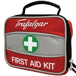 Trafalgar Family First Aid Kit 101289