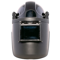Unisafe® Cap Attachable Welding Helmet WLC510