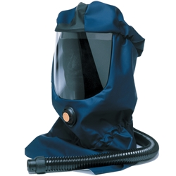 Sundström SR530 Supplied Air Hood 195-05000