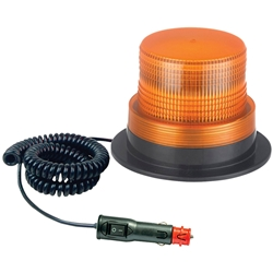 Perfect Image 40 LED Warning Beacon