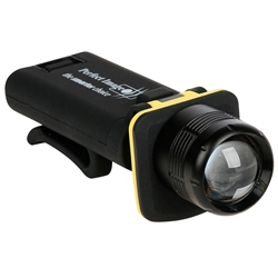 Perfect Image Flash Light Zoom CREE LED 3 Watt ZFL