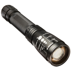 Perfect Image 1000 Lumen Hi-Powered Torch HHXML2