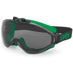 uvex ultrasonic Flip Up 9302 Welding Safety Goggle