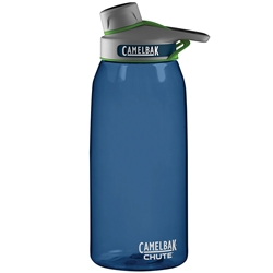 CAMELBAK Bluegrass 1L Chute™ Bottle