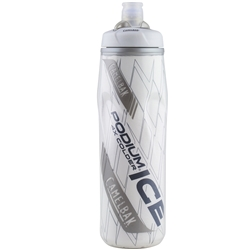 CAMELBAK Podium ICE 600ml Bottle