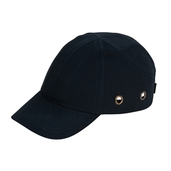 Australian Safety Wholesalers Dodge Bump Cap Navy