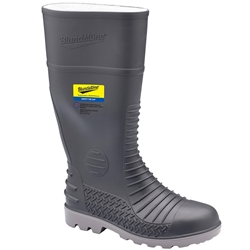 Blundstone 025 General Purpose Safety Gumboots