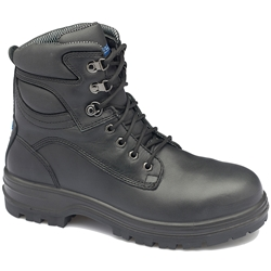 Blundstone 142 Hi-Leg Lace Up Safety Boots