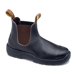 Blundstone 172 Elastic Sided Xtreme Safety Boots