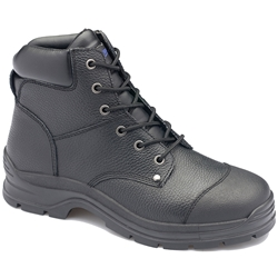 Blundstone 313 Workfit Padded Collar Safety Boots