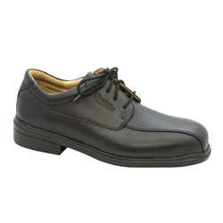Blundstone 780 Executive Lace Up Safety Shoes