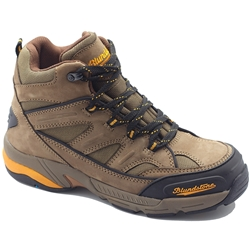 Blundstone 792 Active Safety Hiker Boot