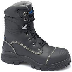 Blunstone 995 XFoot Rubber 185mm Safety Boots