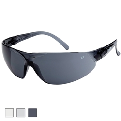 Bolle Safety Blade Safety Glasses