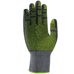 uvex C300 HX60549 C3 Dry Gloves