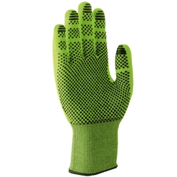 uvex C500 HX60499 C5 Dry Gloves
