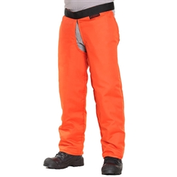 Clogger C8 Chainsaw Chaps