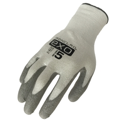 Ironclad® EXO CD5 Defense C5 Gloves