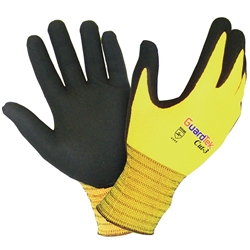 PIP Australia GuardTek® CUT-3 Gloves