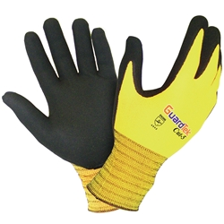 PIP Australia GuardTek® CUT-5 Gloves