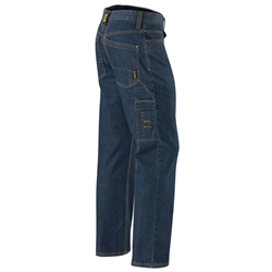 ELEVEN Workwear Evolution Work Jean